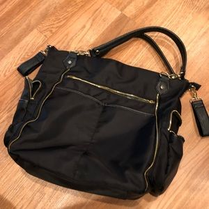 Handbags - Olivia + joy diaper bag
